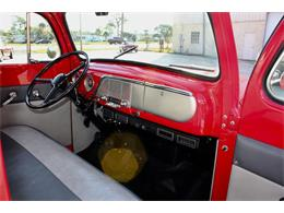 1951 Ford F1 (CC-1383209) for sale in Sarasota, Florida
