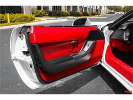 1991 Chevrolet Corvette (CC-1383227) for sale in Fort Lauderdale, Florida