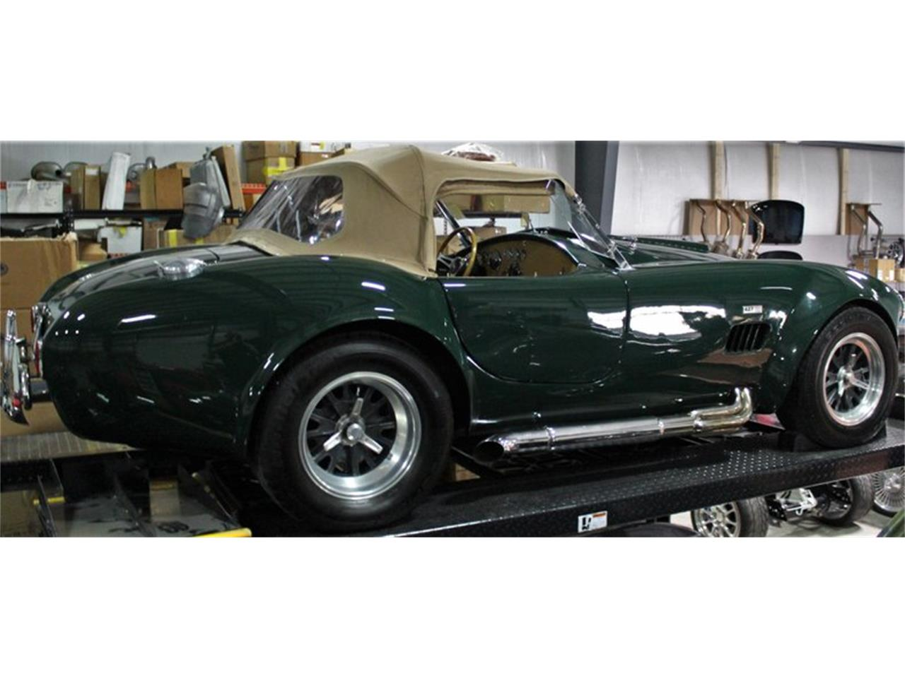 1965 Ford Cobra (CC-1383234) for sale in Clifton Park, New York