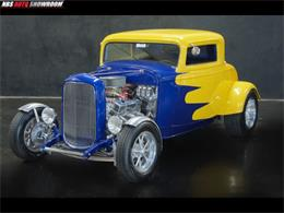 1932 Ford Coupe (CC-1383242) for sale in Milpitas, California