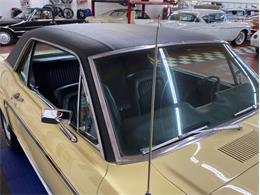 1968 Ford Mustang (CC-1380033) for sale in Mundelein, Illinois