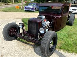 1933 Ford Model B (CC-1383303) for sale in Louisville, Ohio