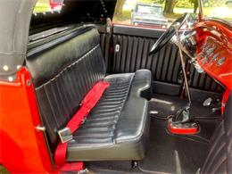 1930 Ford Model A (CC-1383307) for sale in Louisville, Ohio
