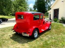 1928 Ford Model A (CC-1383310) for sale in Louisville, Ohio