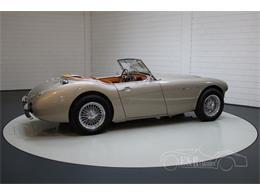 1962 Austin-Healey BT7 (CC-1383329) for sale in Waalwijk, Noord Brabant