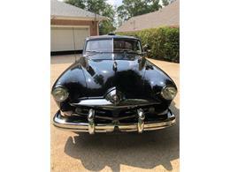 1951 Frazer Manhattan (CC-1383334) for sale in Gulf Breeze, Florida