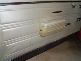 1968 Pontiac LeMans (CC-1383339) for sale in Jefferson, Wisconsin