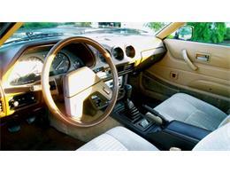 1983 Datsun 280ZX (CC-1383355) for sale in schnecksville, Pennsylvania
