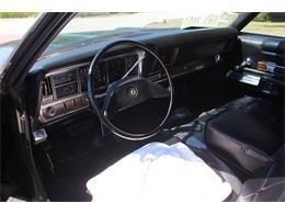 1969 Buick Riviera (CC-1383442) for sale in Lake Zurich, Illinois