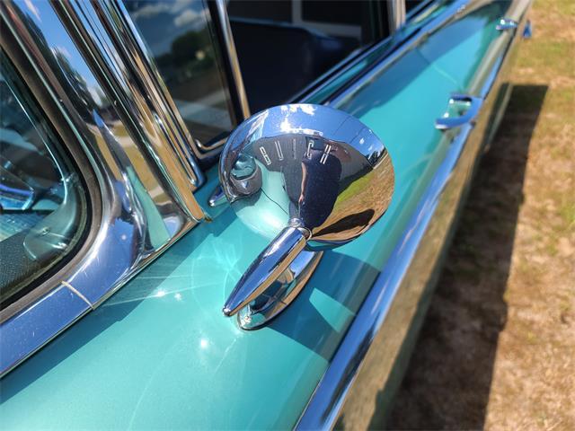 1959 Buick LeSabre (CC-1383457) for sale in HOPEDALE, Massachusetts