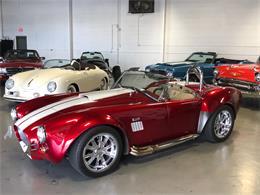 1965 Factory Five Cobra (CC-1383460) for sale in Alpharetta, Georgia