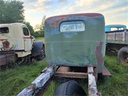1946 Dodge Pickup (CC-1383480) for sale in Parkers Prairie, Minnesota
