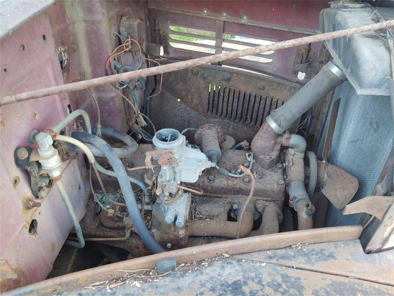 1946 Dodge Pickup (CC-1383481) for sale in Parkers Prairie, Minnesota
