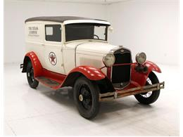 1931 Ford Model A (CC-1383483) for sale in Morgantown, Pennsylvania
