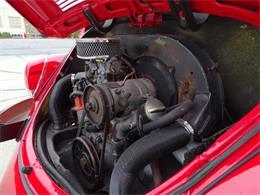 1972 Volkswagen Beetle (CC-1383492) for sale in O'Fallon, Illinois