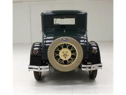 1929 Ford Model A (CC-1383501) for sale in Morgantown, Pennsylvania