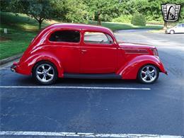 1937 Ford Sedan (CC-1383503) for sale in O'Fallon, Illinois