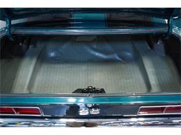 1969 Chevrolet Camaro (CC-1383510) for sale in Mesa, Arizona