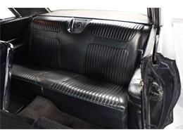 1964 Chevrolet Impala (CC-1383512) for sale in Mesa, Arizona