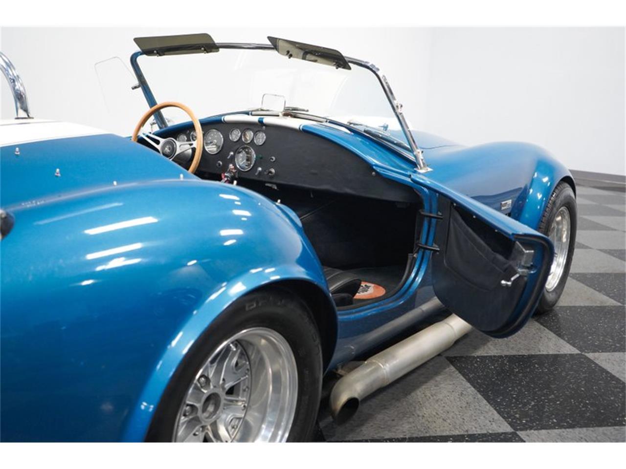 1967 Shelby Cobra (CC-1383516) for sale in Mesa, Arizona