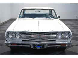 1965 Chevrolet Chevelle (CC-1383523) for sale in Mesa, Arizona