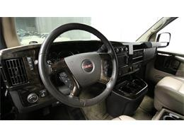2015 GMC Savana (CC-1383524) for sale in Lithia Springs, Georgia