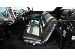 1958 Chevrolet Impala (CC-1383526) for sale in Lithia Springs, Georgia