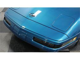 1993 Chevrolet Corvette (CC-1383528) for sale in Lithia Springs, Georgia