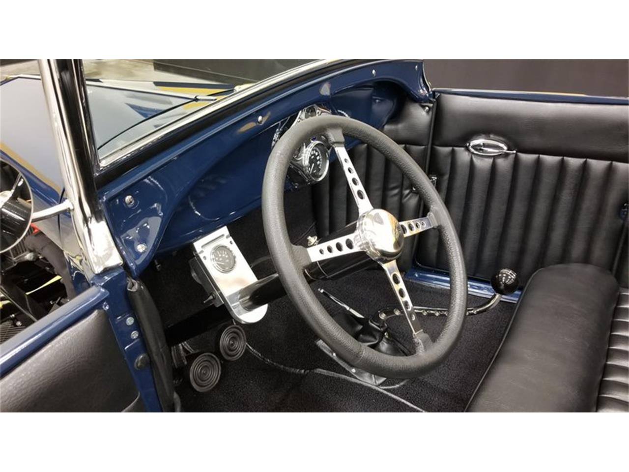 1928 Ford Model A (CC-1383532) for sale in Mankato, Minnesota