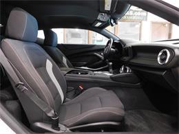 2019 Chevrolet Camaro (CC-1383535) for sale in Hamburg, New York