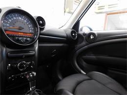2015 MINI Cooper Countryman (CC-1383537) for sale in Hamburg, New York