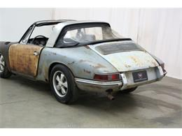 1968 Porsche 912 (CC-1383540) for sale in Beverly Hills, California