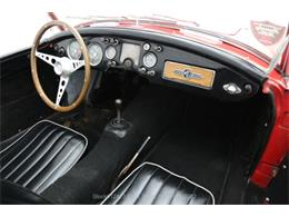 1956 MG Antique (CC-1383545) for sale in Beverly Hills, California