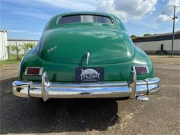 1947 Packard Clipper (CC-1383560) for sale in Jackson, Mississippi