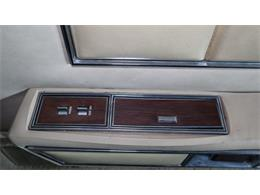 1973 Lincoln Continental (CC-1383564) for sale in Jackson, Mississippi