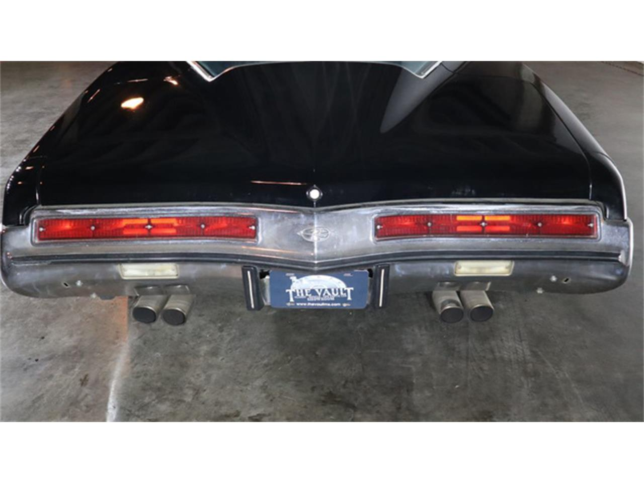1973 Buick Riviera (CC-1383565) for sale in Jackson, Mississippi