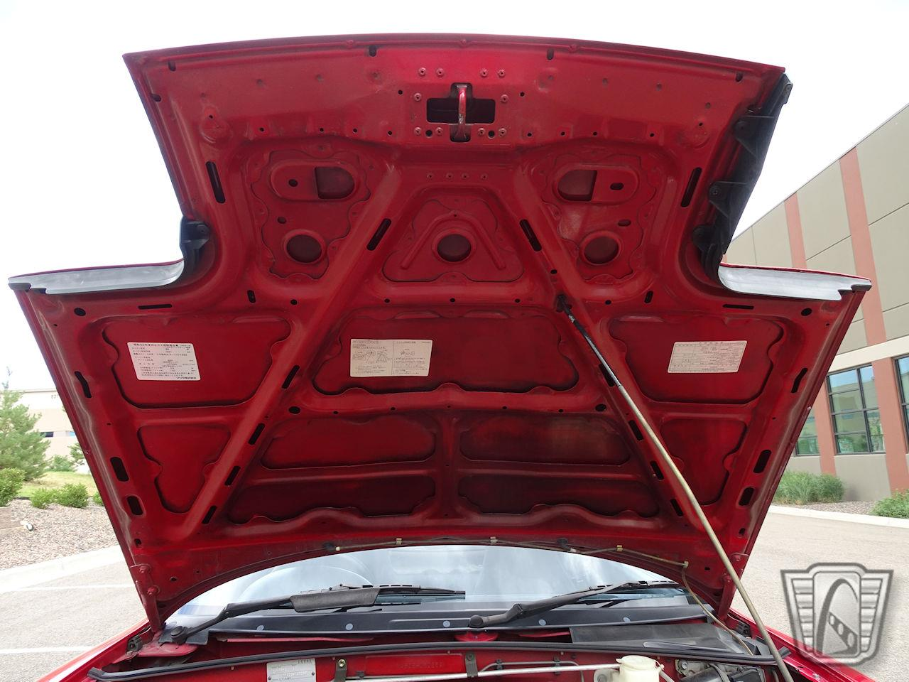 1990 Mazda Miata (CC-1383577) for sale in O'Fallon, Illinois
