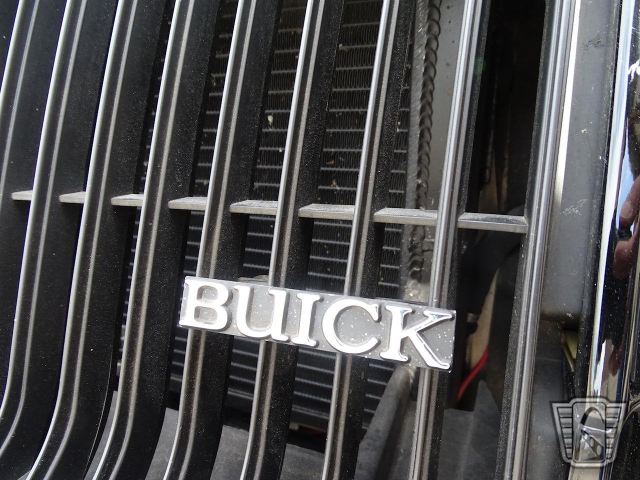 1986 Buick Regal (CC-1383587) for sale in O'Fallon, Illinois