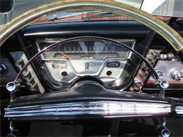 1959 Plymouth Sport Fury (CC-1383597) for sale in O'Fallon, Illinois