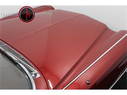 1964 Cadillac DeVille (CC-1383603) for sale in Statesville, North Carolina