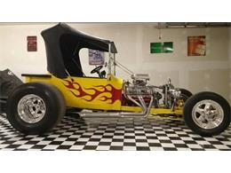 1929 Ford T Bucket (CC-1380361) for sale in Cadillac, Michigan