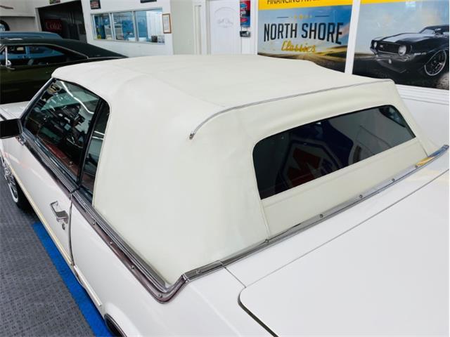 1984 Cadillac Eldorado (CC-1383613) for sale in Mundelein, Illinois