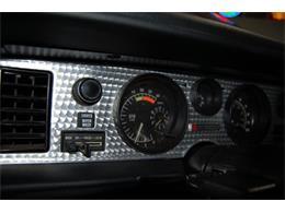 1979 Pontiac Firebird Trans Am (CC-1383615) for sale in Rogers, Minnesota