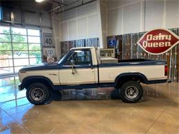 1980 Ford F150 (CC-1383624) for sale in Redmond, Oregon