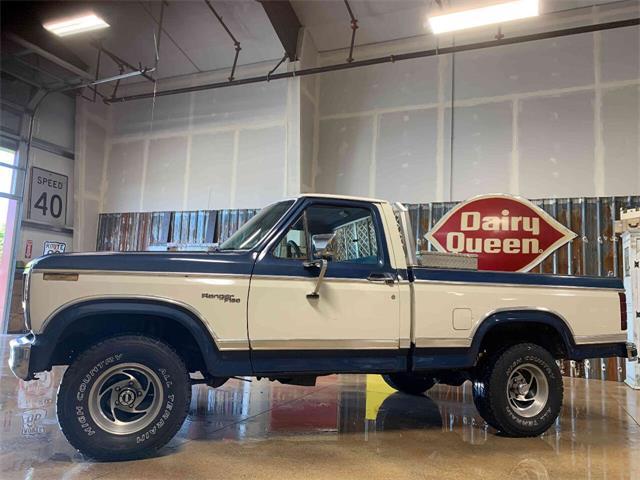 1980 Ford F150 (CC-1383624) for sale in Redmond, Oregon