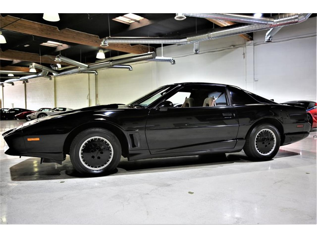 1992 Pontiac Firebird (CC-1383633) for sale in Chatsworth, California