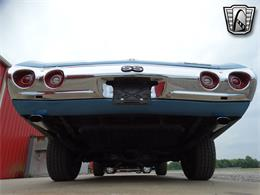 1972 Chevrolet Chevelle (CC-1383652) for sale in O'Fallon, Illinois