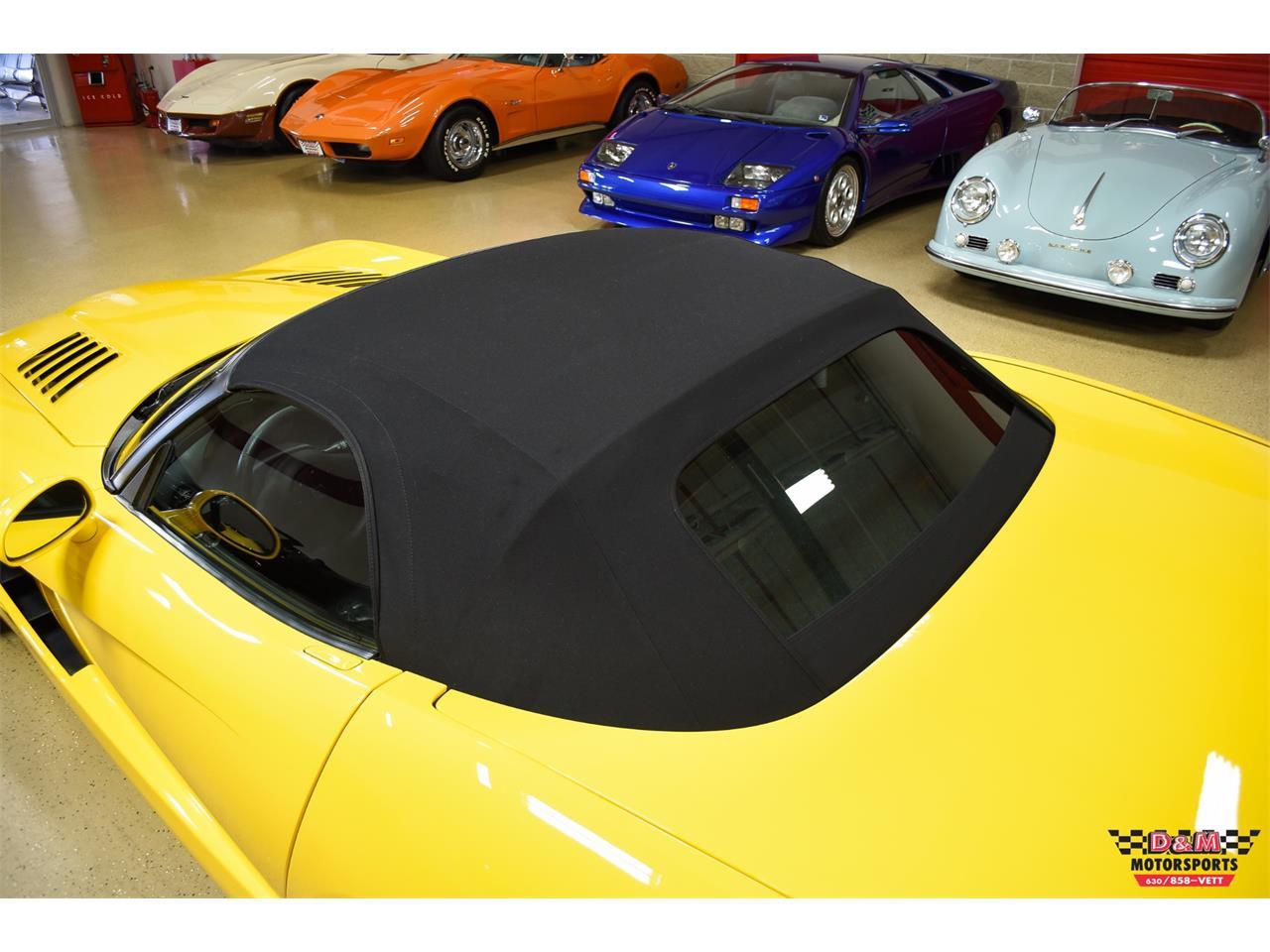 2005 Dodge Viper (CC-1383654) for sale in Glen Ellyn, Illinois