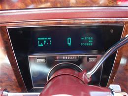 1992 Cadillac Brougham (CC-1383655) for sale in O'Fallon, Illinois