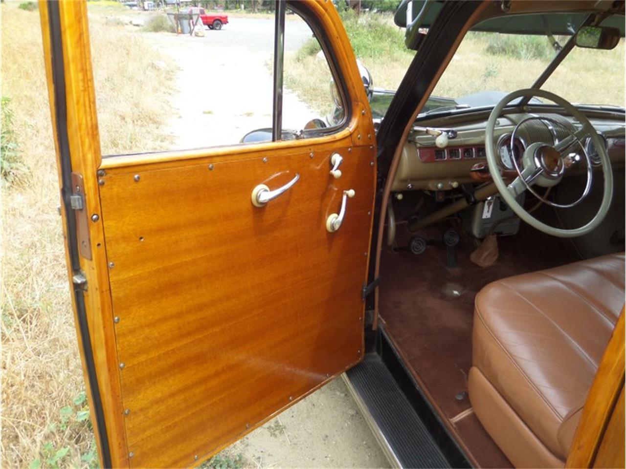 1946 Ford Deluxe (CC-1383675) for sale in Laguna Beach, California